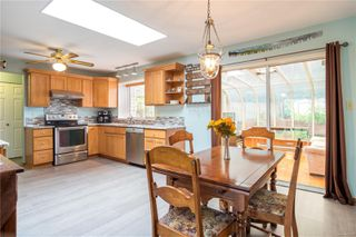 Photo 3: 532 Wilrose Pl in : Du Ladysmith Single Family Detached for sale (Duncan)  : MLS®# 850197