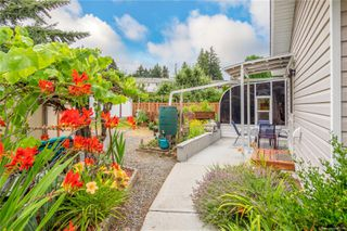 Photo 23: 532 Wilrose Pl in : Du Ladysmith Single Family Detached for sale (Duncan)  : MLS®# 850197