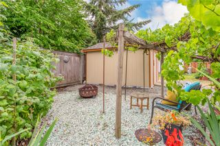 Photo 25: 532 Wilrose Pl in : Du Ladysmith Single Family Detached for sale (Duncan)  : MLS®# 850197