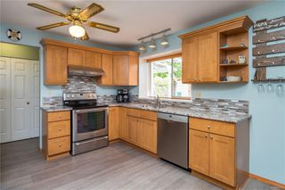 Photo 4: 532 Wilrose Pl in : Du Ladysmith Single Family Detached for sale (Duncan)  : MLS®# 850197