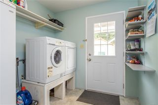 Photo 20: 532 Wilrose Pl in : Du Ladysmith Single Family Detached for sale (Duncan)  : MLS®# 850197