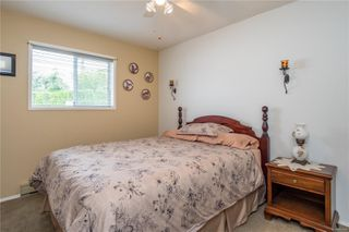 Photo 18: 532 Wilrose Pl in : Du Ladysmith House for sale (Duncan)  : MLS®# 850197