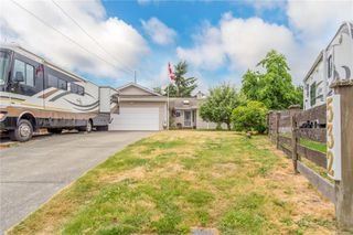 Photo 27: 532 Wilrose Pl in : Du Ladysmith Single Family Detached for sale (Duncan)  : MLS®# 850197