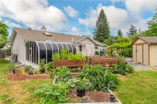 Photo 21: 532 Wilrose Pl in : Du Ladysmith Single Family Detached for sale (Duncan)  : MLS®# 850197