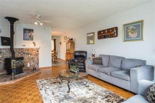 Photo 9: 532 Wilrose Pl in : Du Ladysmith Single Family Detached for sale (Duncan)  : MLS®# 850197