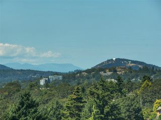 Photo 20: 401 2920 Cook St in : Vi Mayfair Condo Apartment for sale (Victoria)  : MLS®# 851699