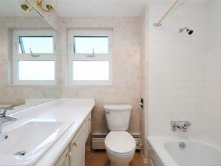 Photo 12: 401 2920 Cook St in : Vi Mayfair Condo for sale (Victoria)  : MLS®# 851699