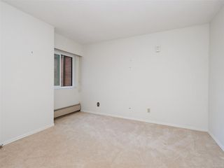 Photo 13: 401 2920 Cook St in : Vi Mayfair Condo Apartment for sale (Victoria)  : MLS®# 851699