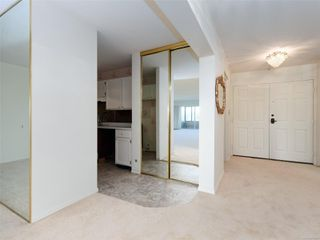 Photo 16: 401 2920 Cook St in : Vi Mayfair Condo Apartment for sale (Victoria)  : MLS®# 851699