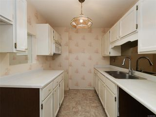 Photo 7: 401 2920 Cook St in : Vi Mayfair Condo Apartment for sale (Victoria)  : MLS®# 851699