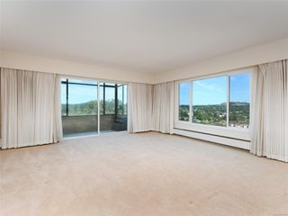 Photo 2: 401 2920 Cook St in : Vi Mayfair Condo Apartment for sale (Victoria)  : MLS®# 851699