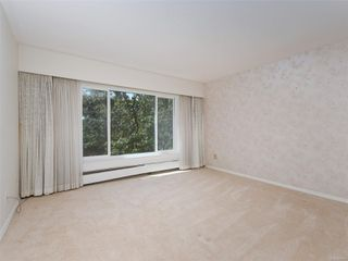 Photo 9: 401 2920 Cook St in : Vi Mayfair Condo Apartment for sale (Victoria)  : MLS®# 851699