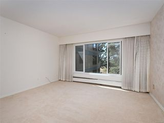 Photo 11: 401 2920 Cook St in : Vi Mayfair Condo Apartment for sale (Victoria)  : MLS®# 851699