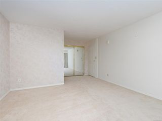 Photo 10: 401 2920 Cook St in : Vi Mayfair Condo Apartment for sale (Victoria)  : MLS®# 851699