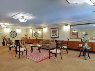 Photo 21: 401 2920 Cook St in : Vi Mayfair Condo Apartment for sale (Victoria)  : MLS®# 851699