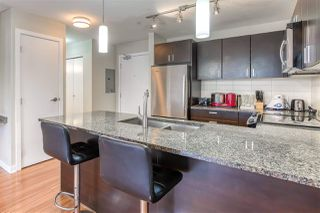 "Photo 10: 212 7511 120TH Street in Delta: Scottsdale Condo for sale in ""Atria"" (N. Delta)  : MLS®# R2497611"