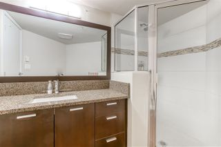 "Photo 19: 212 7511 120TH Street in Delta: Scottsdale Condo for sale in ""Atria"" (N. Delta)  : MLS®# R2497611"