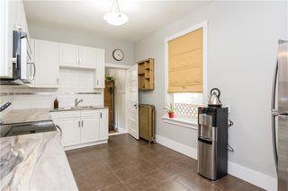 Photo 10: 55 Alloway Avenue in Winnipeg: Wolseley Residential for sale (5B)  : MLS®# 202023982