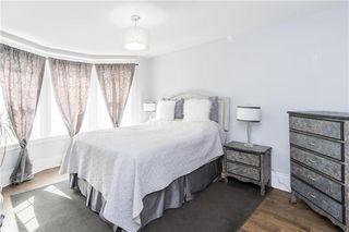 Photo 15: 55 Alloway Avenue in Winnipeg: Wolseley Residential for sale (5B)  : MLS®# 202023982