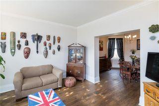 Photo 3: 55 Alloway Avenue in Winnipeg: Wolseley Residential for sale (5B)  : MLS®# 202023982