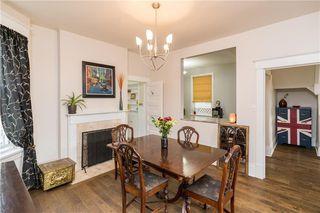 Photo 7: 55 Alloway Avenue in Winnipeg: Wolseley Residential for sale (5B)  : MLS®# 202023982