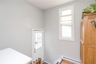 Photo 14: 55 Alloway Avenue in Winnipeg: Wolseley Residential for sale (5B)  : MLS®# 202023982