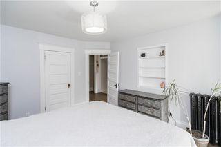 Photo 16: 55 Alloway Avenue in Winnipeg: Wolseley Residential for sale (5B)  : MLS®# 202023982