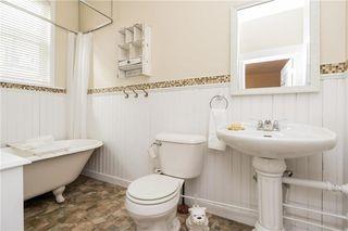 Photo 13: 55 Alloway Avenue in Winnipeg: Wolseley Residential for sale (5B)  : MLS®# 202023982