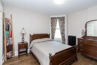 Photo 17: 55 Alloway Avenue in Winnipeg: Wolseley Residential for sale (5B)  : MLS®# 202023982