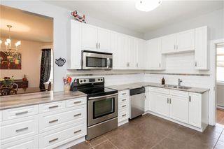 Photo 9: 55 Alloway Avenue in Winnipeg: Wolseley Residential for sale (5B)  : MLS®# 202023982