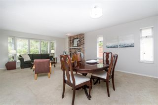 """Photo 7: 14230 20 Avenue in Surrey: Sunnyside Park Surrey House for sale in """"Sunnyside"""" (South Surrey White Rock)  : MLS®# R2499825"""