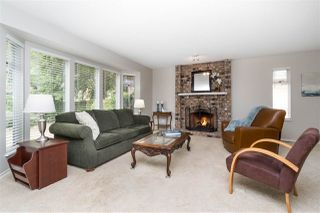 """Photo 4: 14230 20 Avenue in Surrey: Sunnyside Park Surrey House for sale in """"Sunnyside"""" (South Surrey White Rock)  : MLS®# R2499825"""