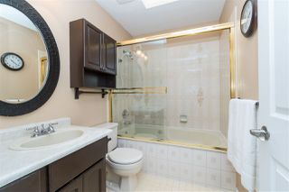 """Photo 18: 14230 20 Avenue in Surrey: Sunnyside Park Surrey House for sale in """"Sunnyside"""" (South Surrey White Rock)  : MLS®# R2499825"""