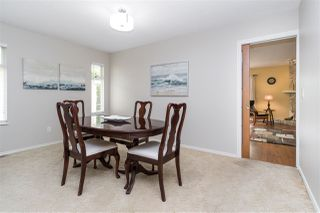 """Photo 8: 14230 20 Avenue in Surrey: Sunnyside Park Surrey House for sale in """"Sunnyside"""" (South Surrey White Rock)  : MLS®# R2499825"""