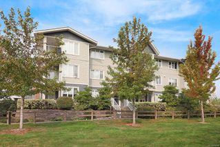 Photo 31: 21 111 20th St in : CV Courtenay City Condo for sale (Comox Valley)  : MLS®# 856374