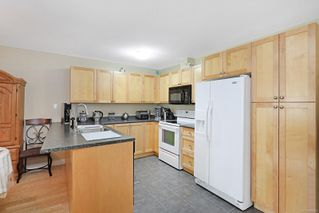 Photo 5: 21 111 20th St in : CV Courtenay City Condo for sale (Comox Valley)  : MLS®# 856374