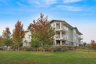 Photo 2: 21 111 20th St in : CV Courtenay City Condo for sale (Comox Valley)  : MLS®# 856374