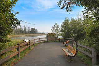 Photo 35: 21 111 20th St in : CV Courtenay City Condo for sale (Comox Valley)  : MLS®# 856374