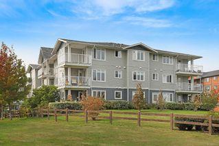 Photo 36: 21 111 20th St in : CV Courtenay City Condo for sale (Comox Valley)  : MLS®# 856374