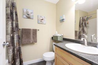 Photo 22: 21 111 20th St in : CV Courtenay City Condo for sale (Comox Valley)  : MLS®# 856374