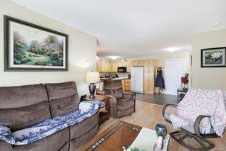 Photo 11: 21 111 20th St in : CV Courtenay City Condo for sale (Comox Valley)  : MLS®# 856374