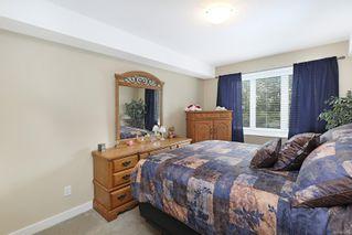 Photo 18: 21 111 20th St in : CV Courtenay City Condo for sale (Comox Valley)  : MLS®# 856374