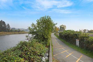 Photo 26: 21 111 20th St in : CV Courtenay City Condo for sale (Comox Valley)  : MLS®# 856374