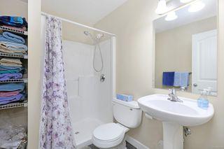 Photo 13: 21 111 20th St in : CV Courtenay City Condo for sale (Comox Valley)  : MLS®# 856374