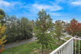 Photo 17: 21 111 20th St in : CV Courtenay City Condo for sale (Comox Valley)  : MLS®# 856374