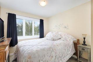 Photo 12: 21 111 20th St in : CV Courtenay City Condo for sale (Comox Valley)  : MLS®# 856374