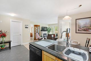 Photo 6: 21 111 20th St in : CV Courtenay City Condo for sale (Comox Valley)  : MLS®# 856374