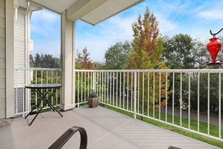 Photo 15: 21 111 20th St in : CV Courtenay City Condo for sale (Comox Valley)  : MLS®# 856374