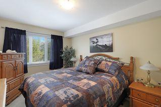 Photo 19: 21 111 20th St in : CV Courtenay City Condo for sale (Comox Valley)  : MLS®# 856374