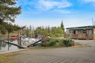 Photo 30: 21 111 20th St in : CV Courtenay City Condo for sale (Comox Valley)  : MLS®# 856374